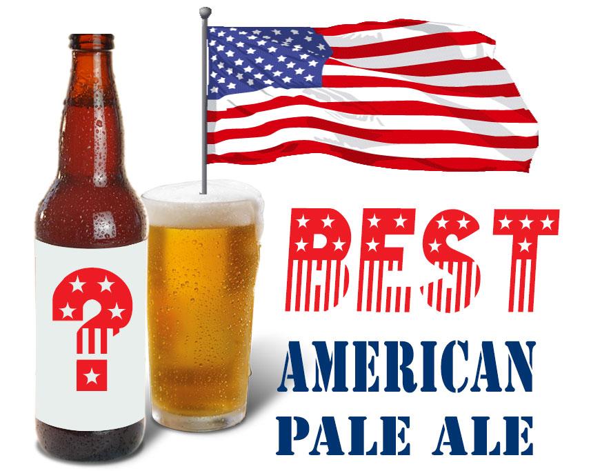 Craft Beer Bbq