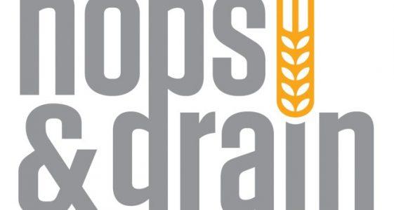 Hops & Grain