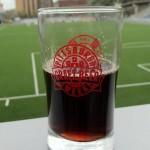 pittsburgh beer week glass