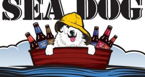 Sea Dog Brewing