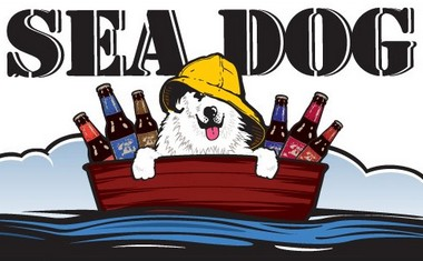 Sea Dog Brewing