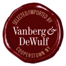 Vanberg