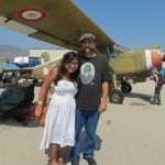Hangar 24 - 5th Anniversary Celebration