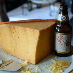 North Coast Beer & Cheese