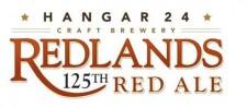 Hangar 24 Redlands 125th