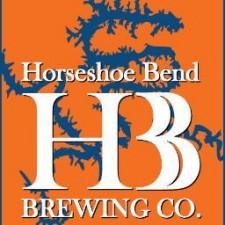 Horsehoe Bend Brewing
