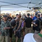 Firestone Walker Invitational Beer Festival 2013 #FWIBF
