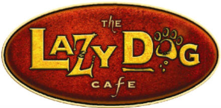 Lazy Dog Restaurant And Bar Careers