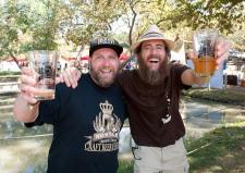 OC Brew Ha Ha 2013