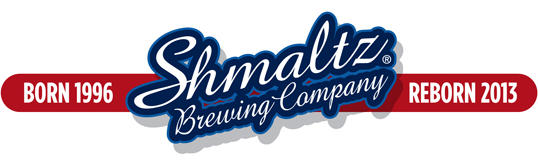 Shamaltz Brewing 2013