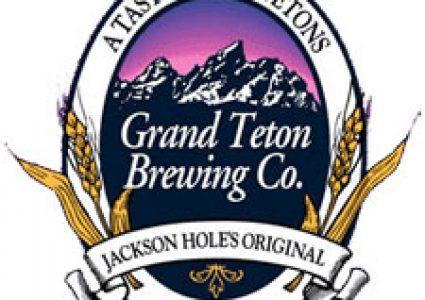 Grand Teton Brewing