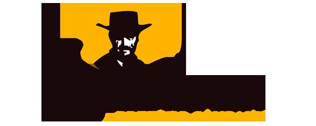 Lonerider Brewing Co.