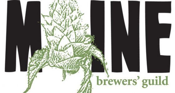 Maine Brewers Guild
