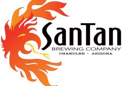 SanTan Brewing