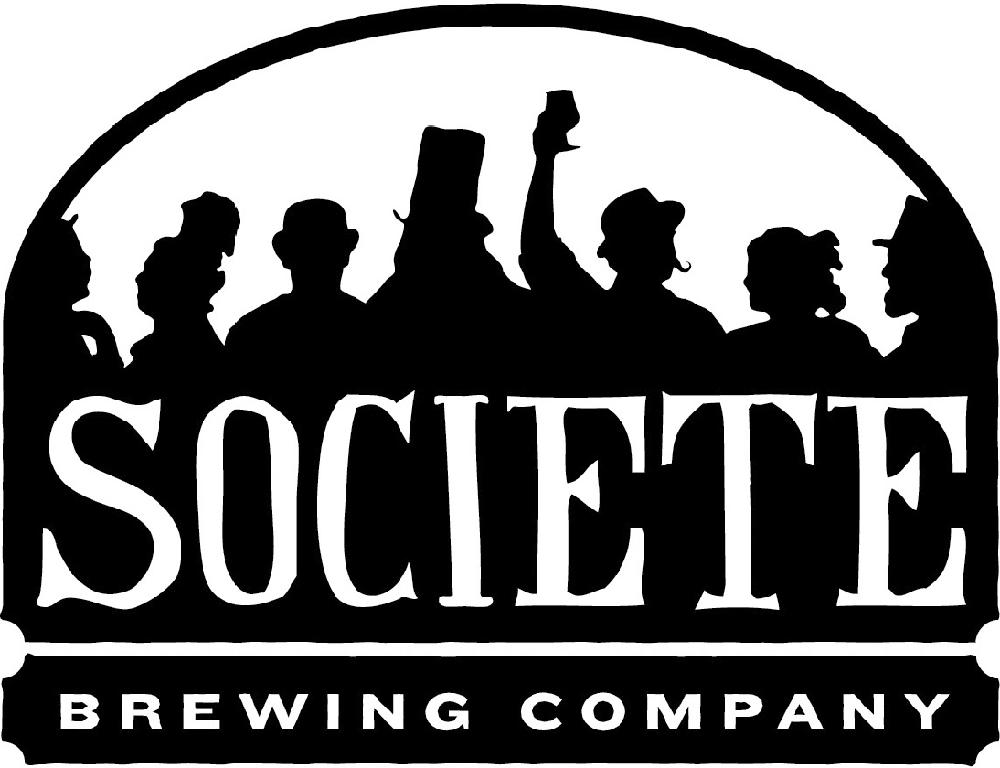 societe brewing company first anniversary re cap photos. Black Bedroom Furniture Sets. Home Design Ideas