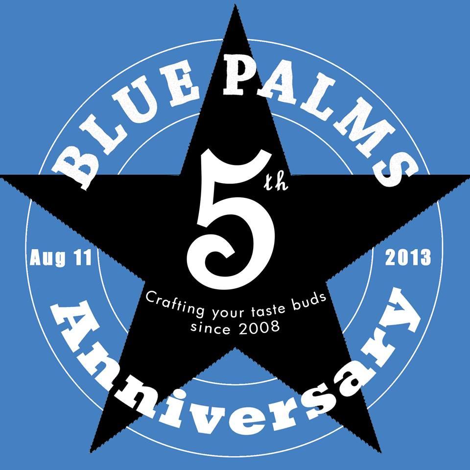 BluePalms5th