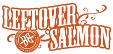 Breckenridge Brewery - Leftover Salmon