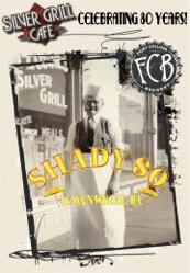 FCB Shandy 80