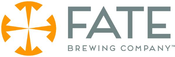 Kyle Hollingsworth, from the incredible String Cheese Incident, collaborated with FATE Head Brewer, Jeff Griffith to brew a special ale for Kyle