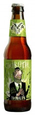 Flying Dog - The Truth Imperial IPA (bottle)