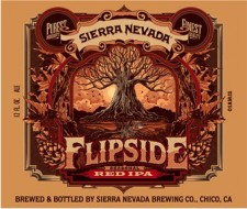 Sierra Nevada Flipside IPA