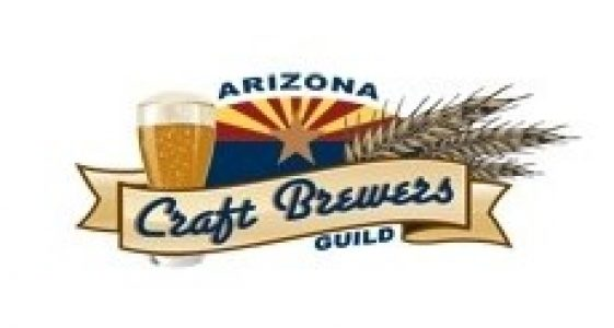 Arizona Craft Brewers Guild