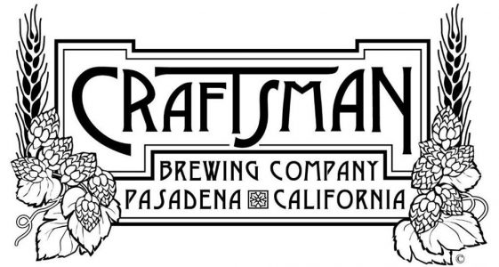 Craftsman Brewing