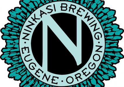 Ninkasi Brewing