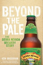 Sierra Nevada Brewing - Beyond The Pale