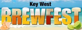 Key West Brewfest
