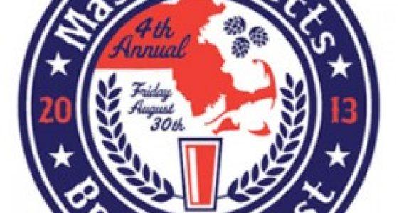 Massachusetts Brewers Fest 2013