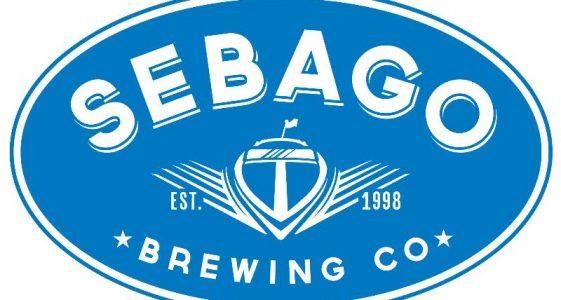 Sebago Brewing 2013