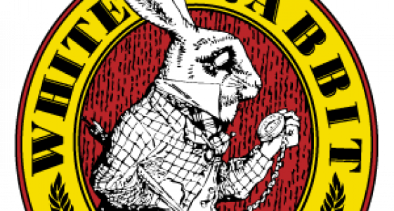 White Rabbit Brewing