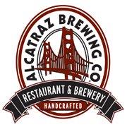 Alcatraz Brewing