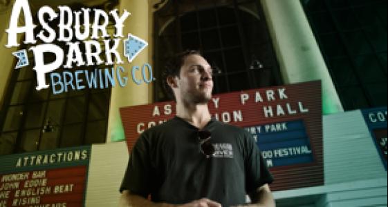 Asbury Park Brewing 1