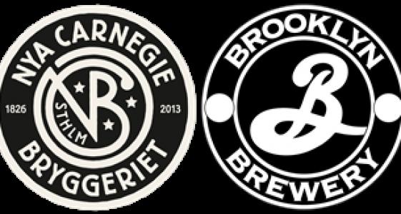 Brooklyn Brewery New Carnagie Brewery