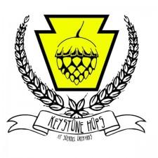 Keystone Hops