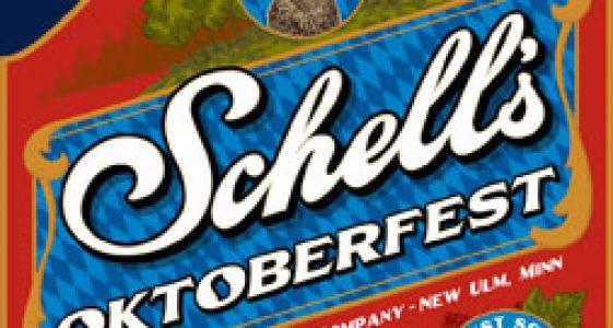Schells Oktoberfest