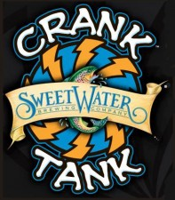 SweetWater - Crank Tank
