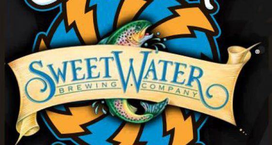 SweetWater - Crank Tank