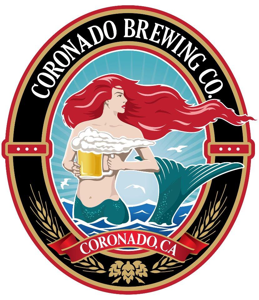 Coronado Brewing Co.