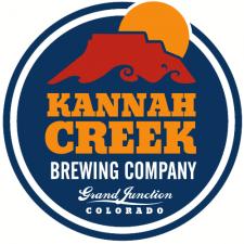 Kannah Creek Brewing