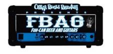 Oskar Blues - FBAG