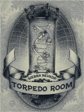 Sierra Nevada - Torpedo Room