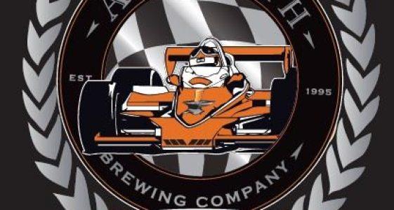 AleSmith Brewing - Speedway Grand Prix
