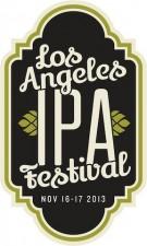 LA IPA Fest