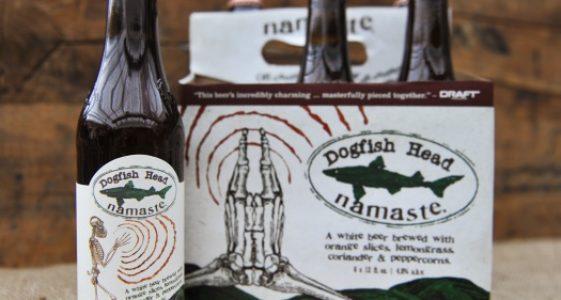 Namaste_Packaging