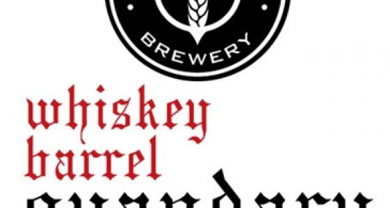 River North Whiskey Barrel Quandry