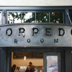 Sierra Nevada Brewing - Torpedo Room
