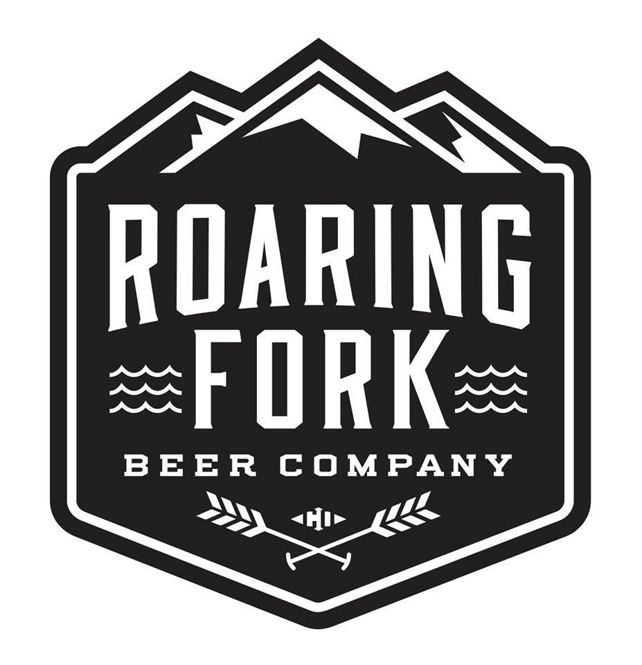 Roaring Fork Beer Company